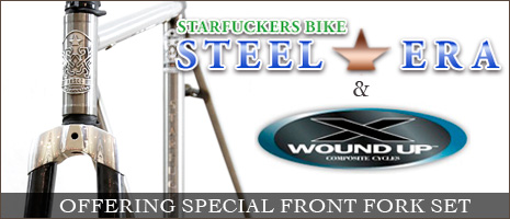 steel era wound up set